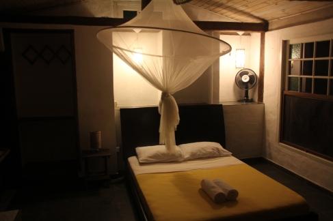 Dating værelser i chennai